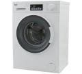 Bush WMDFX714W 7KG Washing Machine