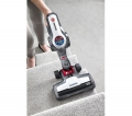 HOOVER Discovery DS22G Cordless Vacuum Cleaner
