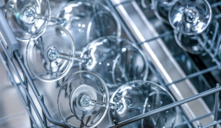 Best Dishwasher 2020 – Buyer's Guide