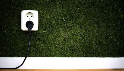 10 Tips for Creating a More Energy Efficient Home