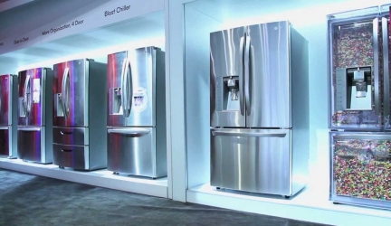 Fridge/Freezer Disposal: How To Safely Get Rid
