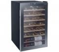 HUSKY HUS-CN215 Drinks & Wine Cooler