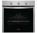 INDESIT Aria DFW 5530 IX Electric Oven