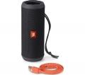 JBL Flip 3 Portable Bluetooth Wireless Speaker