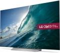 LG OLED65C7V 65`` Smart 4K Ultra HD HDR OLED TV