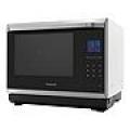 Panasonic NN-CF853WBPQ Combination Oven