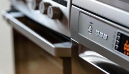 Best Cooker 2020 – Buyer's Guide