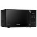 Samsung 23L MS23K3513AK/EU Solo Microwave