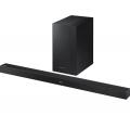 SAMSUNG HW-K450 2.1 Wireless Sound Bar