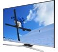 SAMSUNG T32E390SX Smart 32`` LED TV