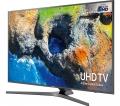SAMSUNG UE55MU6470U 55`` Smart 4K Ultra HD HDR LED TV