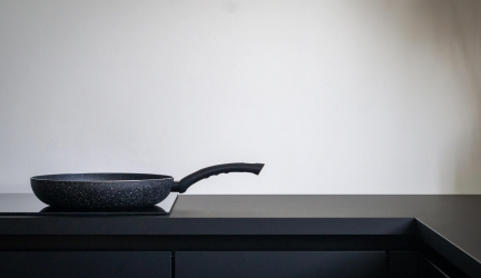 Induction or Ceramic Hob: Which is Best?