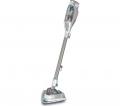 VAX Steam Fresh Power Plus S84-W7-P Steam Mop